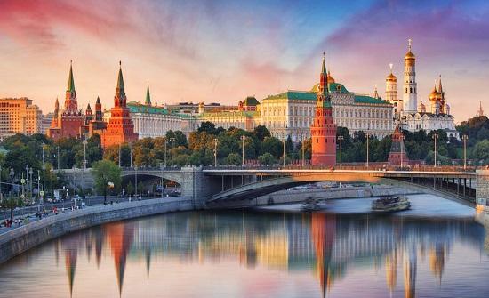 روسيا تهدد أميركا: سنرد بالمثل على العقوبات