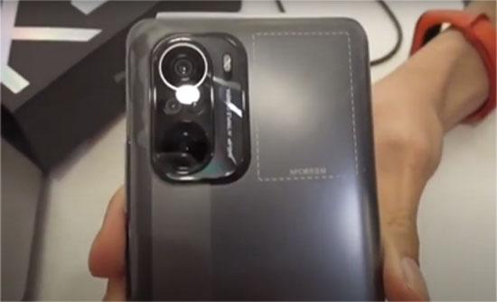 بالفيديو .. Xiaomi تكشف عن أقوى هواتفها بقدرات تصوير جبارة!