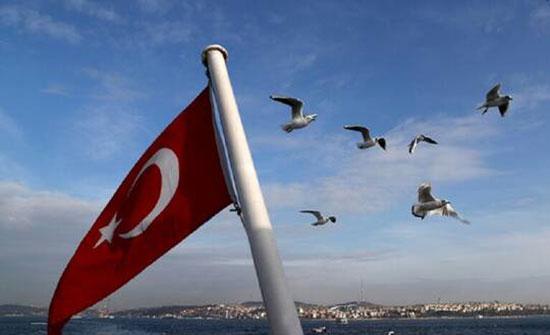 مسؤول تركي: مستعدون للشروع في إعادة إعمار ليبيا بأسرع وقت ممكن