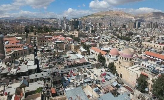 وعود بالإفراج عن 15 معتقلا أردنيا في سوريا خلال 3 أسابيع