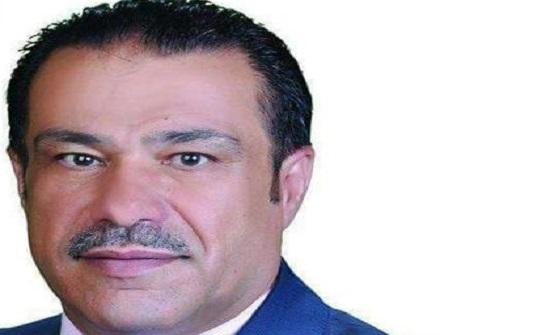 رئيس مجلس محافظة الزرقاء يؤكد أهمية إنشاء متحف في المحافظة