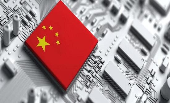 الصين: خطة بـ 39 مليار دولار لتطوير الامن الالكتروني