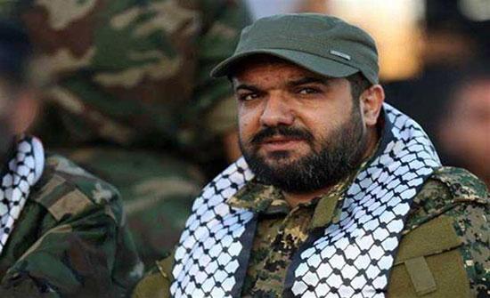 """هكذا علق قادة الاحتلال على اغتيال أبو العطا.. """"قرار صائب"""""""