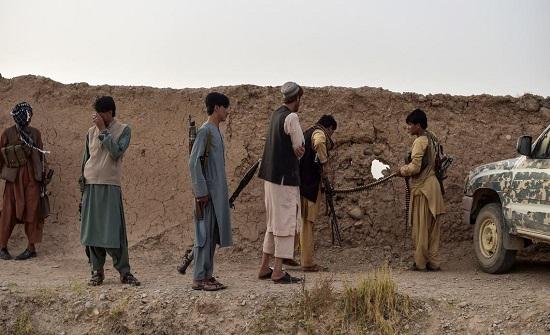 البنتاغون: هجمات طالبان لن تؤثر على جدول انسحابنا