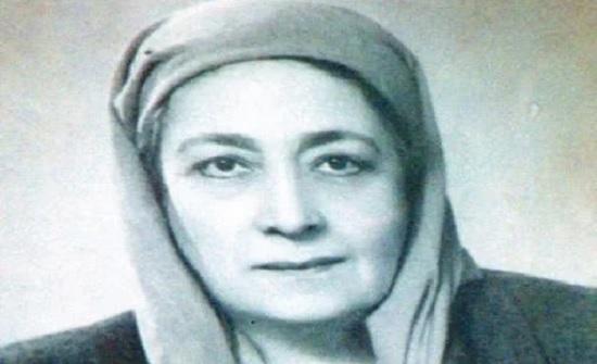 ماجد فتحي يكتب : وريثات نضال المرأة العربية في القرن الحادي والعشرين