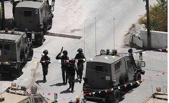 فلسطين.. إدانات واسعة للاغتيالات الإسرائيلية وتحذير من تفجر الأوضاع