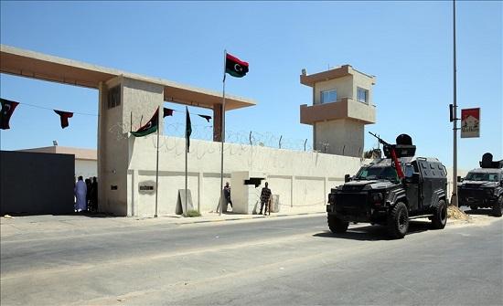 رفض ليبي لأي قاعدة دستورية تعيد البلاد إلى حكم الاستبداد