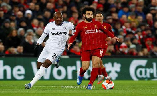 كاراجر: صلاح لا يحظى بالتقدير الذي يستحقه في ليفربول
