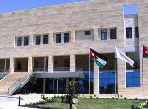 اتفاقية تعاون بين معهد الإعلام الأردني وقناة المملكة لتدريب طلبة الاعلام