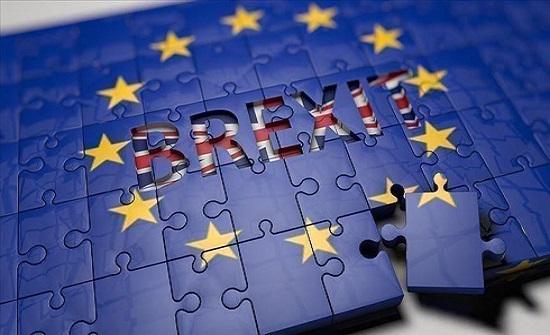"""الاتحاد الأوروبي يوافق على تأجيل """"بريكست"""""""