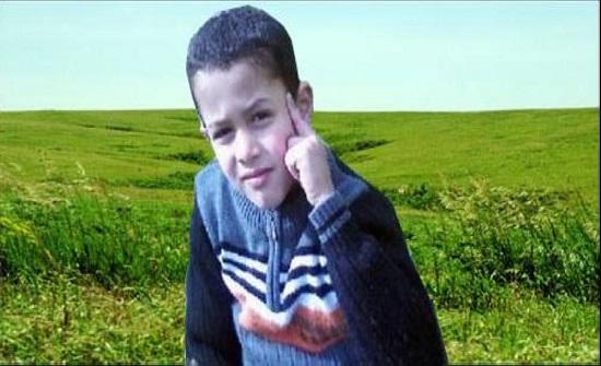 """الخارجية :  نتحقق من معلومات تفيد بالعثور على """"ورد"""" في مصر"""