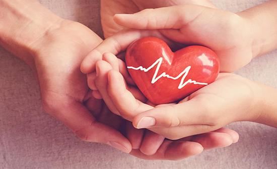 لتعرف صحة قلبك.. أجب على هذه الأسئلة
