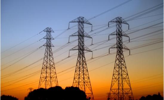 انقطاعات التيار الكهربائي تربك برامج التوزيع لجميع مناطق المملكة