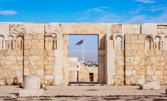البنك الدولي : انكماش الاقتصاد الأردني 1.8% العام الماضي