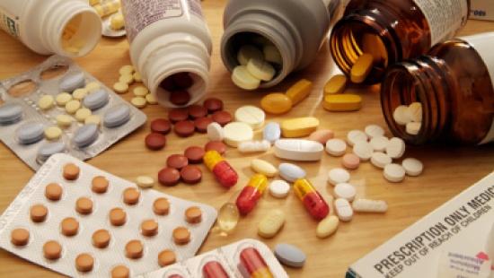 صحة البلقاء تبدأ بصرف علاجات الامراض المزمنة اليوم