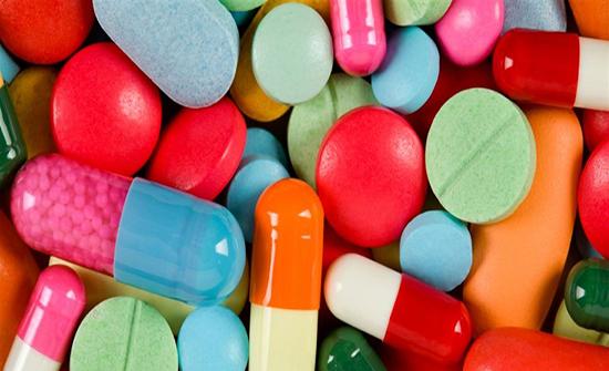 بالأسماء.. تعرّفوا إلى الأدوية التي تسبب زيادة الوزن!