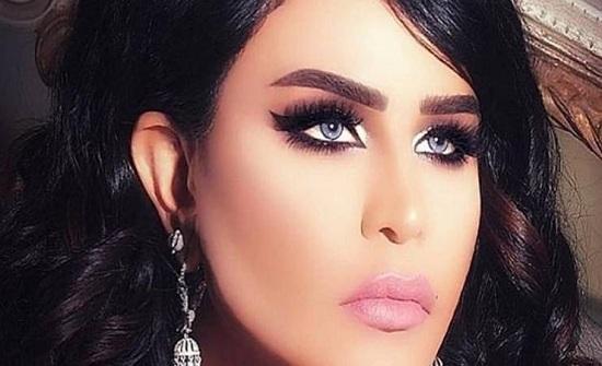 أحلام ترعى الأغنام في السعودية (فيديو)