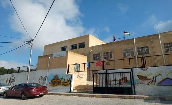 الكورة: بناء جناح مدرسي لثانوية بيت ايدس بمبادرة أهلية