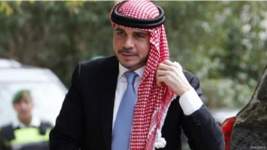 """الأمير علي يكشف سر """"الخلطة الأردنية"""" في نجاح كرة القدم النسائية"""