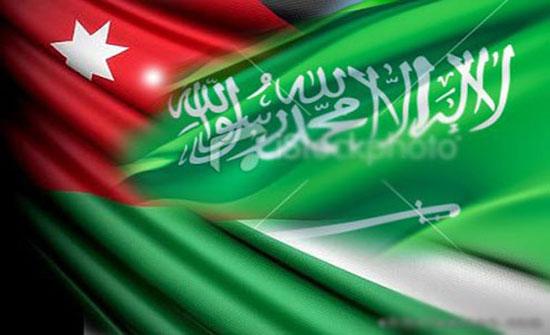 سياسيون أردنيون يهنئون الملك سلمان وولي العهد  بنجاح موسم الحج