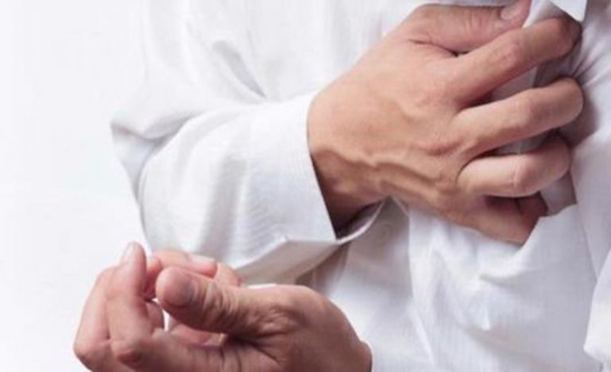 تحذير للرجال.. العلاج بهرمون الذكورة يزيد من الجلطات الدموية