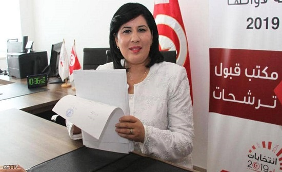 """مطالبة بسحب الثقة من الغنوشي.. """"خطر"""" على أمن تونس"""