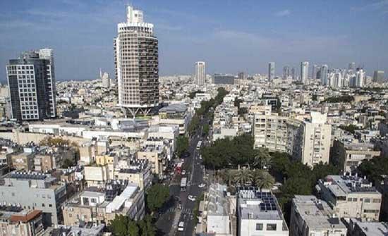 إسرائيل تنصح مواطنيها بعدم السفر إلى الاردن