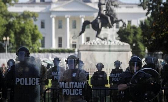 البيت الأبيض: ترامب لم يتسلم السلطة بسلاسة من أوباما