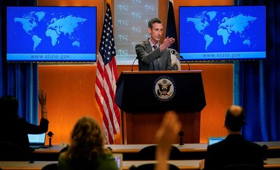 الولايات المتحدة تنفي أي ضلوع لها في اغتيال رئيس هايتي