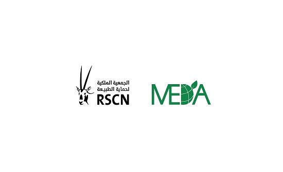 مشروع روابط وادي الأردن بالشراكة مع الجمعية الملكية لحماية الطبيعة