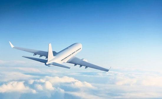 البخيت: طرح فرصة استثمار لإنشاء شركة طيران خاصة في العقبة