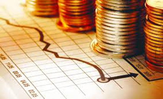 خبير مصرفي يدعو المصارف العربية للمساهمة بإعمار الدول