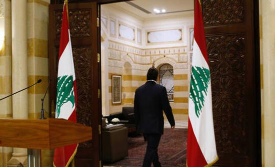"""أمين عام تيار """"المستقبل"""" يعلن أن الحريري لن يعود للحكومة بعهد عون"""