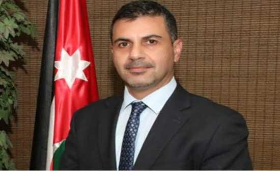 وزير المياه المتهم بتسييل سد الوالة يخرج عن صمته