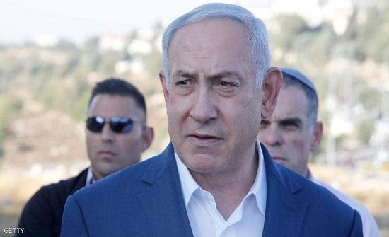 """إسرائيل تنتقم من """"عملية دولب"""" بـ300 وحدة استيطانية"""