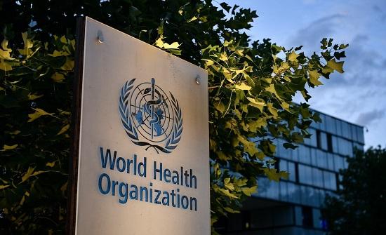 الصحة العالمية تدين نقص توزيع لقاحات كورونا في أفريقيا