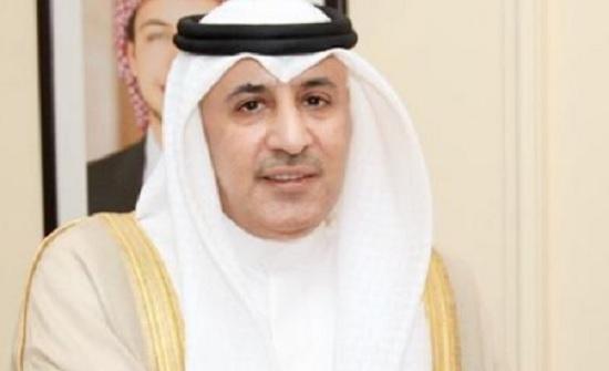 اتفاق على بناء تعاون اقتصادي متطور بين الأردن والكويت