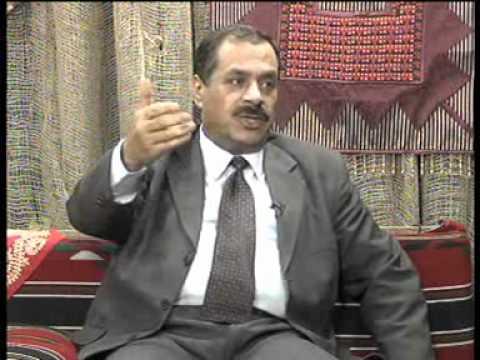 مدير الشؤون الفلسطينية يتحدث بعيد الاستقلال عن الهاشميين والقضية الفلسطينية