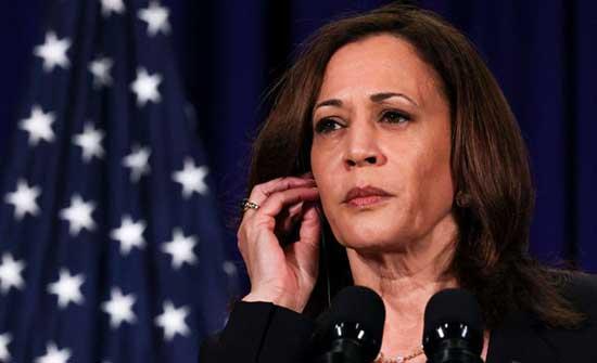 مجلس الشيوخ الأمريكي يقر تشريعا لمساعدة الأمريكيين العائدين من أفغانستان