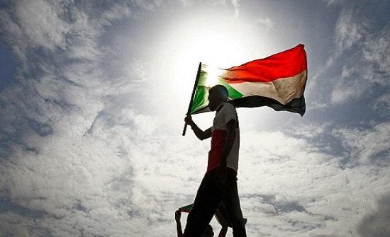 أسوة بالخرطوم.. ولايات السودان تتطلع لحكومات مدنية