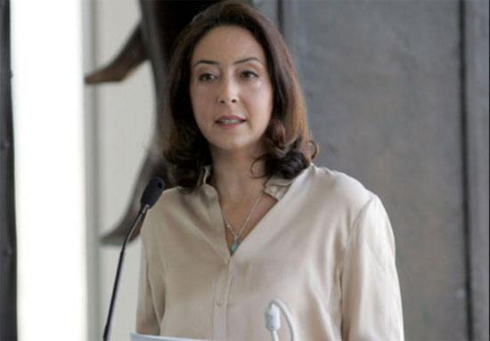 الأميرة ريم علي تدعو لتعزيز الشّراكة بين الإعلام والعلوم لمواجهة تحدّيات العصر