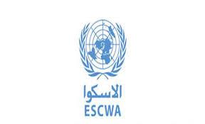 الإسكوا: تراجع النقل الجوي بالمنطقة العربية لأكثر من النصف جراء كورونا