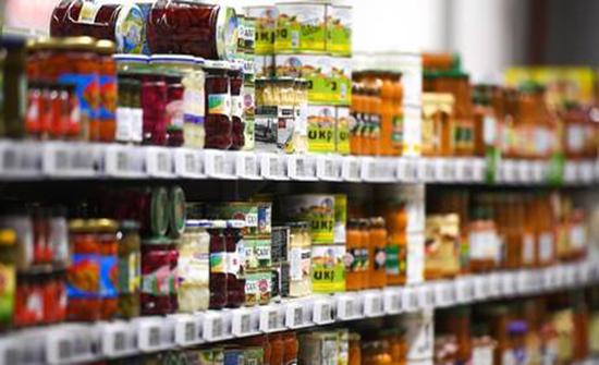 """ألمانيا.. """"حزب الخضر"""" يحذر من عواقب صحية لبدائل السكر"""