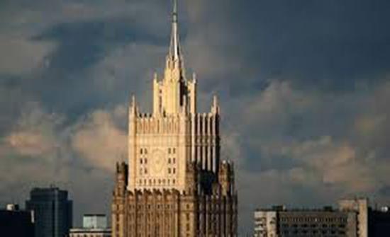 موسكو تعبر عن قلقها من موقف واشنطن تجاه المستوطنات الاسرائيلية