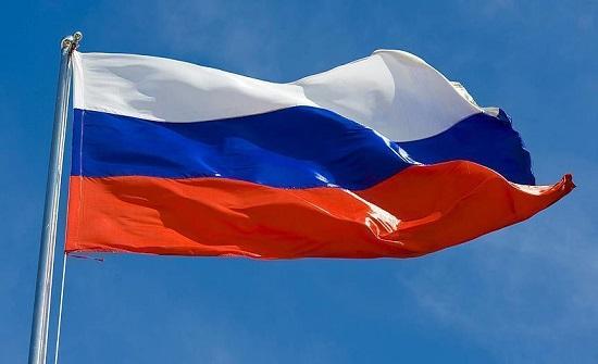 مظاهرات في موسكو للمطالبة بانتخابات محلية نزيهة