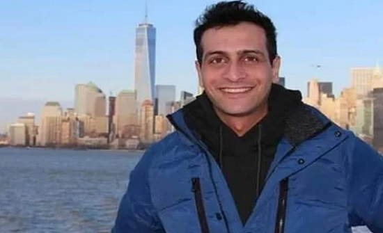 العثور على جثة الشاب الأردني سمير طوالبة في أمريكا