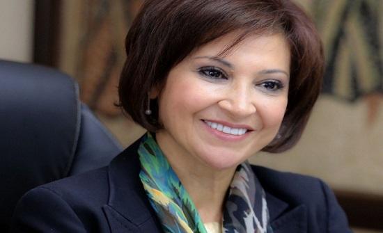 شويكة : الأردن استطاع تعزيز مكانته على خارطة السياحة والسفر العالمية