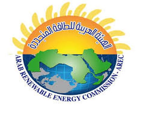 العربية للطاقة المتجددة تروج للاستثمار بالأردن