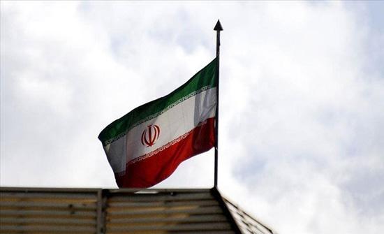 إيران.. مقتل شرطي وإصابة آخر في هجوم مسلح