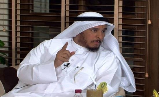 صدور كتاب حوارات في الأفكار والمعرفة للسعودي الحبيل عن المؤسسة العربية
